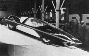 1970_Pininfarina_Ferrari_512S_Modulo_Geneva