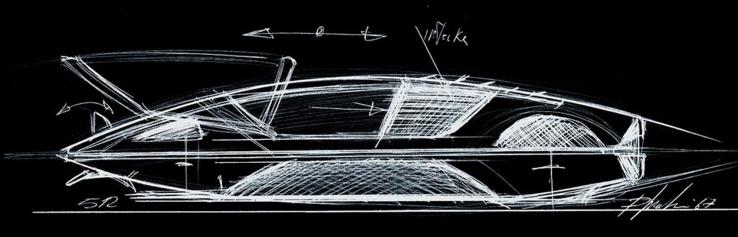 Copia di _Ferrari-512-Modulo-1-lg