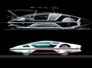 _Ferrari-512-Modulo-1-lg