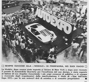 Ferrari-512-Modulo-Auto-Expo-lg