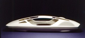 Ferrari-512-Modulo-design-model-2-lg