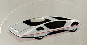 Ferrari-512-Modulo-design-sketch-1-lg