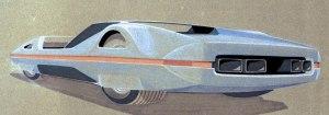 Ferrari-512-Modulo-design-sketch-10-lg