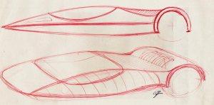 Ferrari-512-Modulo-design-sketch-11-lg
