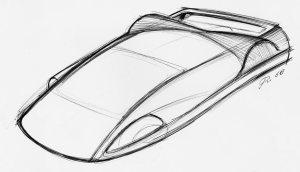 Ferrari-512-Modulo-design-sketch-13-lg