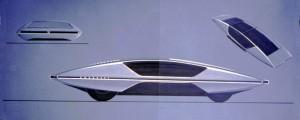 Ferrari-512-Modulo-design-sketch-14-lg