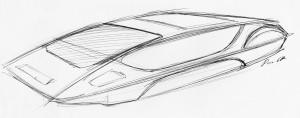 Ferrari-512-Modulo-design-sketch-15-lg