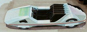 Ferrari-512-Modulo-design-sketch-2-lg