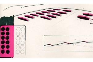 Ferrari-512-Modulo-design-sketch-20-lg