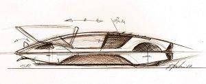 Ferrari-512-Modulo-design-sketch-5-lg