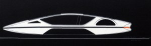 Ferrari-512-Modulo-design-sketch-6-lg