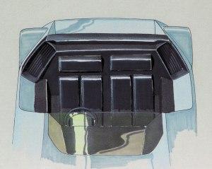 Ferrari-512-Modulo-design-sketch-9-lg