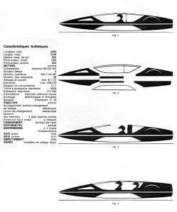 Ferrari-512-Modulo-specs-lg