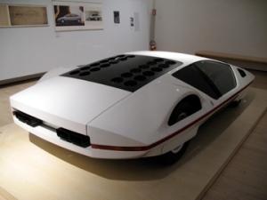 Ferrari_modulo