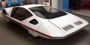 Ferrari_Modulo_front-right_Museo_Ferrari