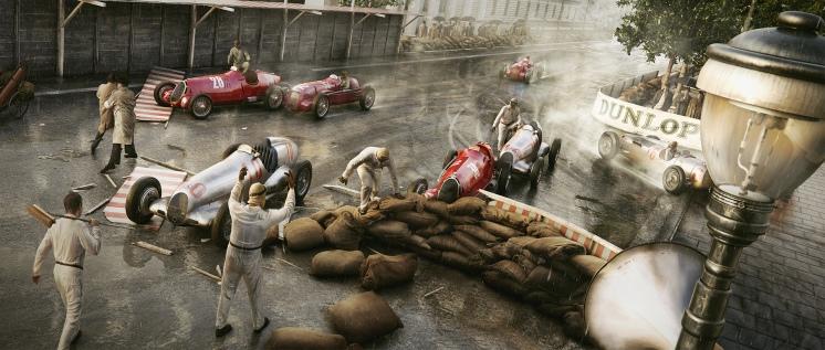 05-1936_Monako