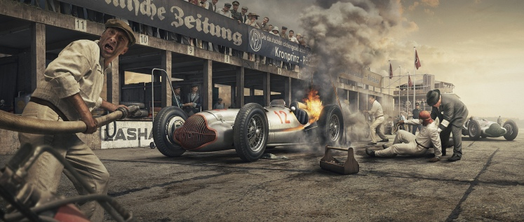09-1938_Nurburgring