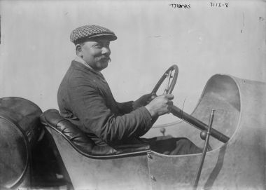 René_Thomas_at_1914_Indy_500