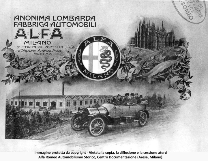 01_24_HP 1910