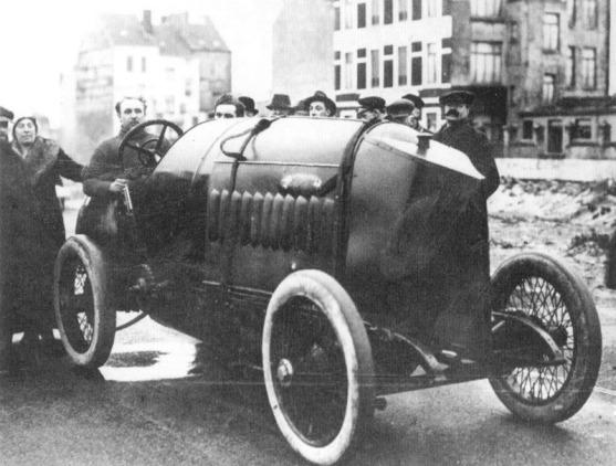 1913_dec__ostend_-_arthur_duray__fi