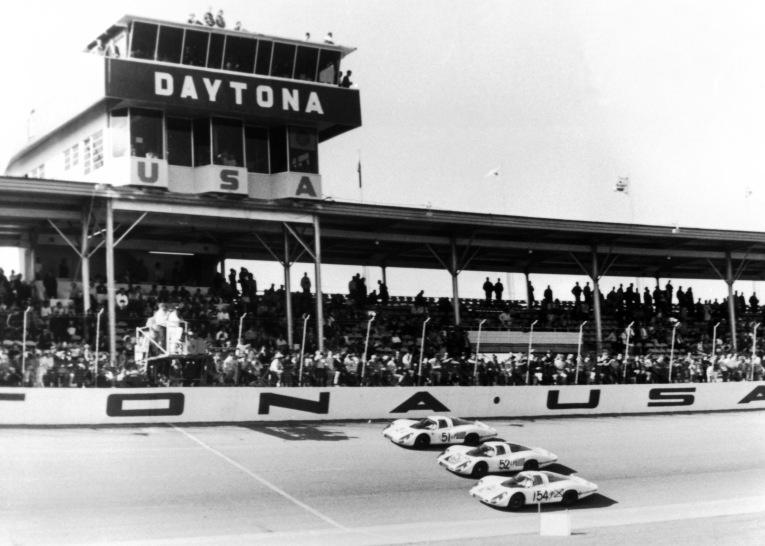 1968_Daytona_Victory
