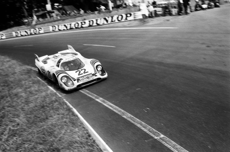 917_KH_Coupé_(Fahrgestellnummer_917-053)_von_Martini_Racing_bei_dem_Rennen_24-Stunden_von_Le_Mans_1971,_R