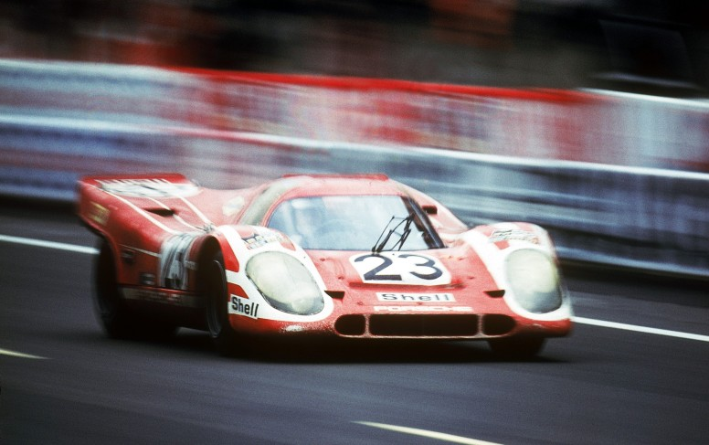 P08_0394_Le_Mans_Sieger_1970_Porsche_917_Kurzheckk