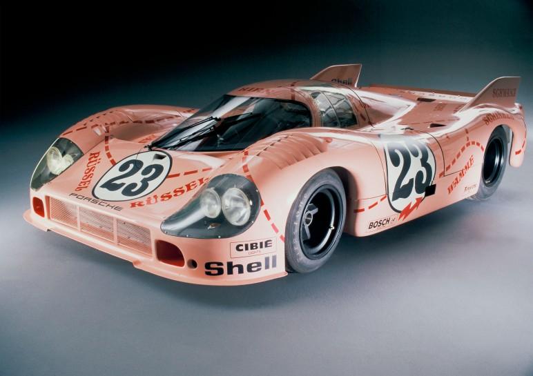 Porsche_Typ_917_20_Coup____Sau___1971__Pink_Pig