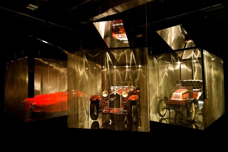 _DSC8728©sabina acerbi_Museo Scienza