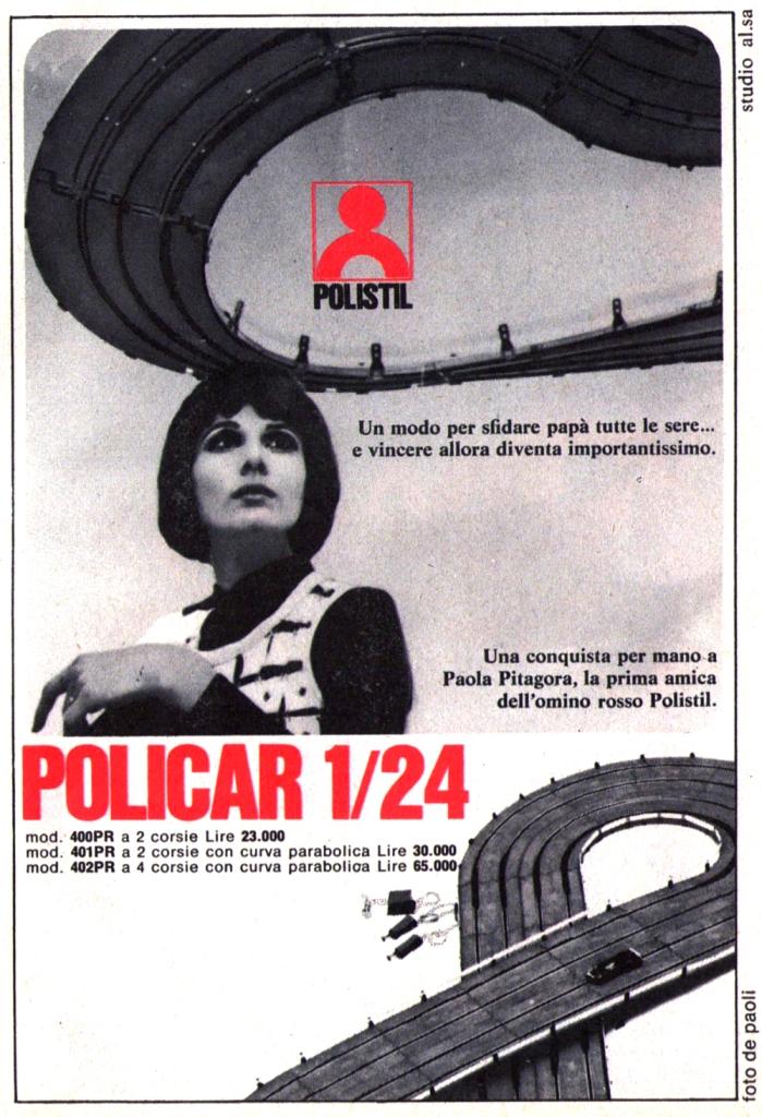 Policar 1-24 9-11-1969