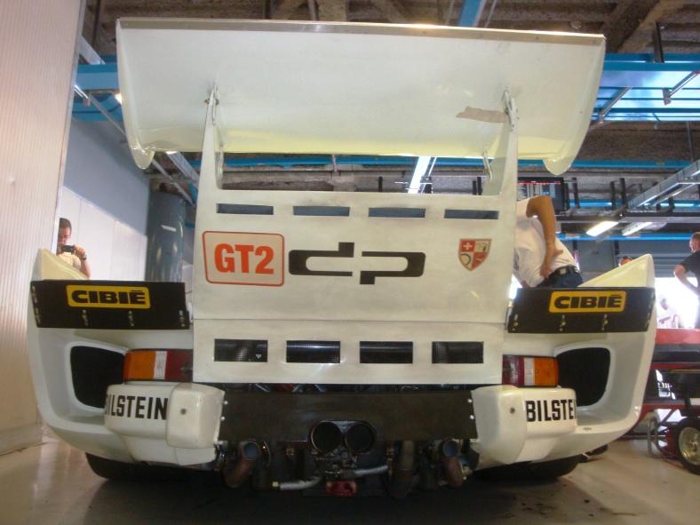 DSC07452