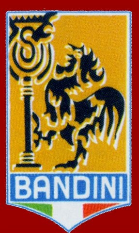 Bandini_automobili