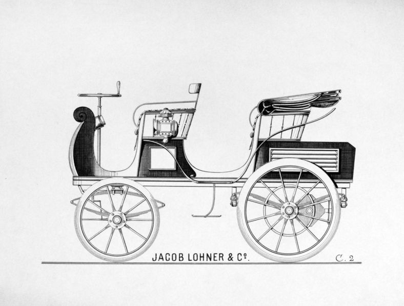 1898-egger-lohner-c-2-phaeton-03