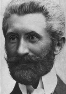 Ludwig Lohner