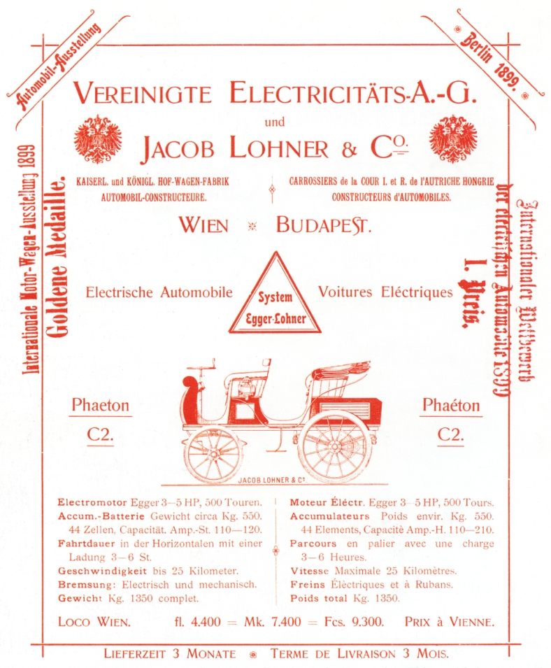 Lohnerporschep1-23-2517460555060930042