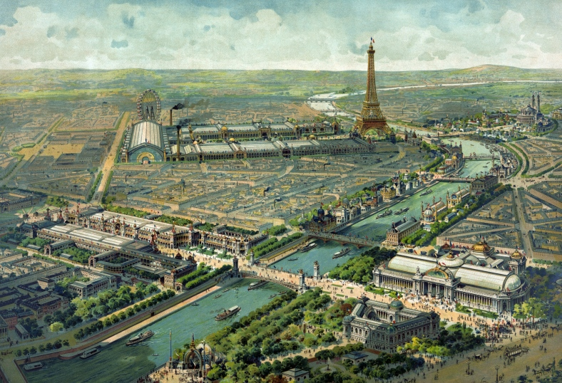 Vue_panoramique_de_l'exposition_universelle_de_1900 - Copia (2)