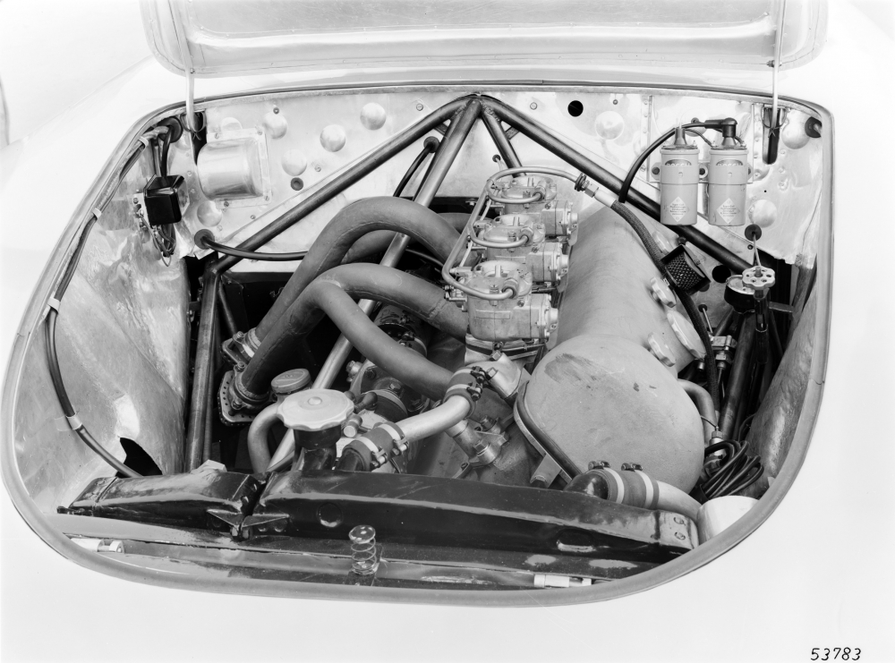 mercedes-benz-300-sl-w-194-2-1952_21.jpg_1000