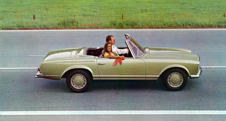 Mercedes-Benz_280_SL_W_113