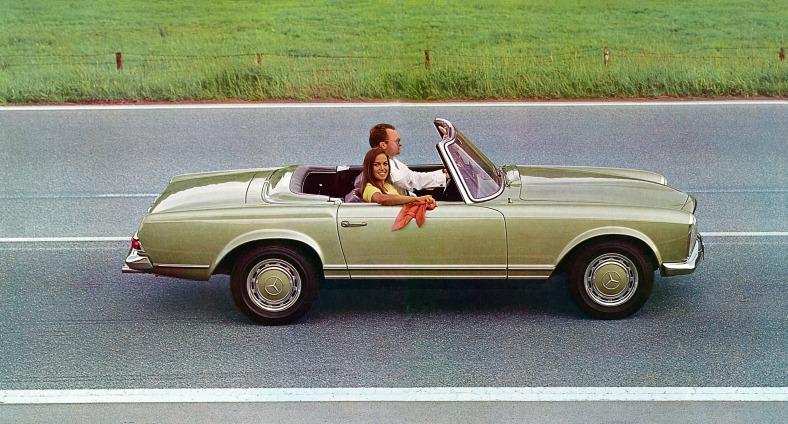 Mercedes-Benz_280_SL_W_113