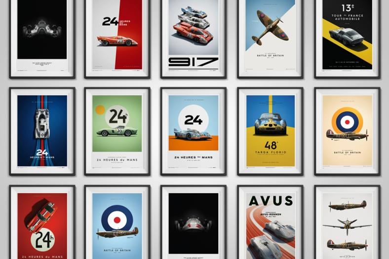 modernlook_posters