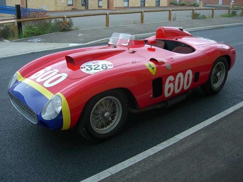104621-150691_car-290mm