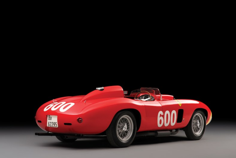 Ferrari-290-MM-1