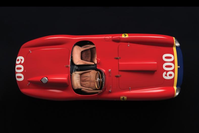 Ferrari-290-MM-3