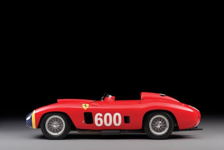 Ferrari-290-MM-4