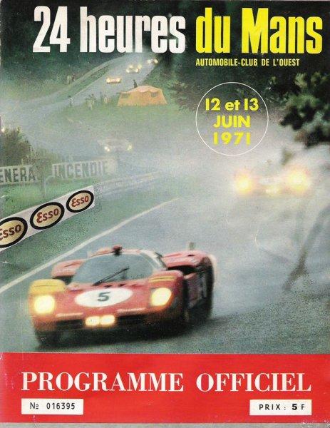 _Le_Mans-1971-06-13