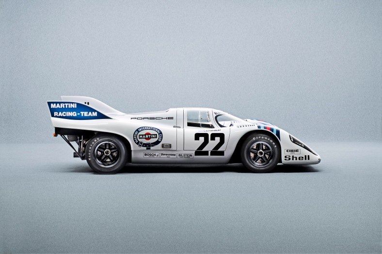 917 k 1971