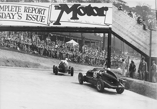 1937_05_01_Campbell-Circuit