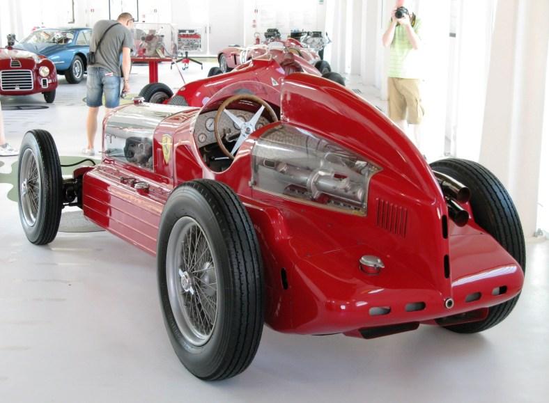 Alfa_Romeo_Bimotore_rl - foto Herranderssvensson - wikimedia c