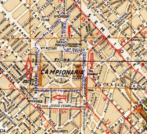 mappa-1947-gp-milano-da-milanoneisecoli-blogspot-it