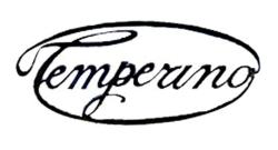 temperino-1